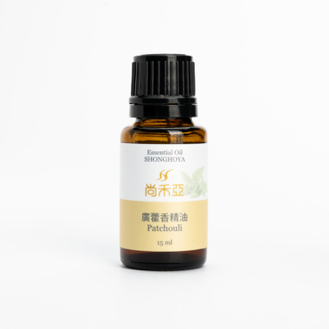 10-廣藿香精油-Patchouli-100px