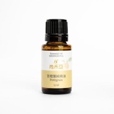 14-苦橙葉純精油-Petitgrain-1000px