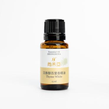 15-沉香醇百里香精油-Thyme-White-1000px